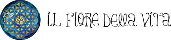 Il Fiore della vita - OROLU - Trentin Luciana